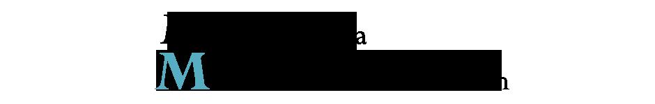 Material para manualidades es tu tienda online de productos para manualidades DIY
