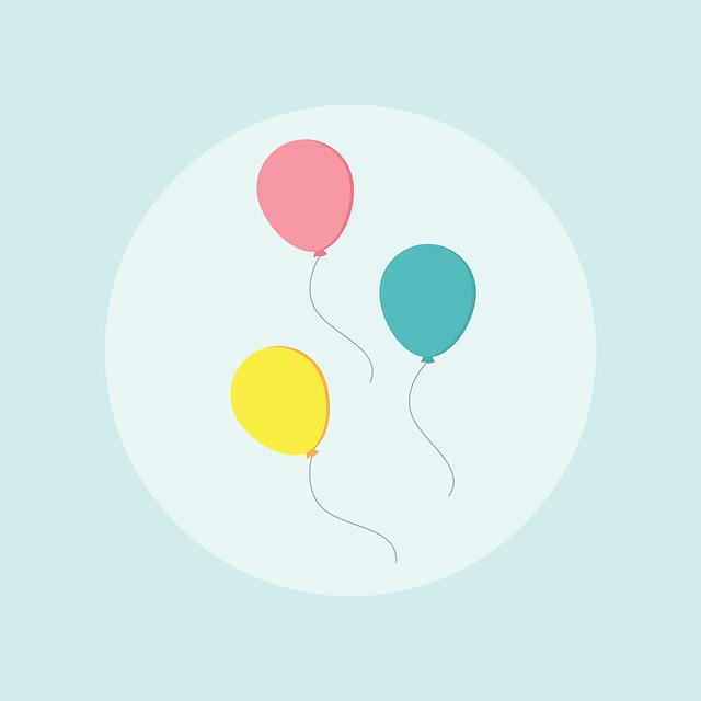 Ideas para tarjetas de cumpleaños